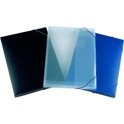 Πλαστικός φάκελος εγγράφων