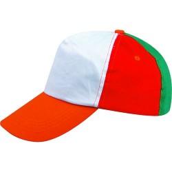 Κεπέλο