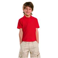 T-shirt Παιδικό