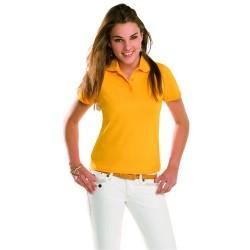 T-shirt Γυναικείo