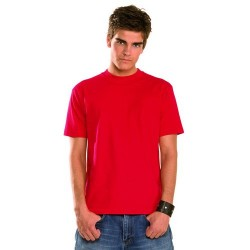 T-shirt Ανδρικό