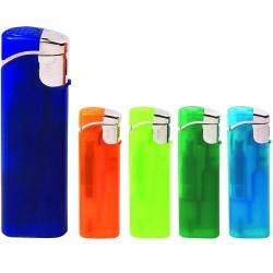 Αναπτήρας Πλαστικός