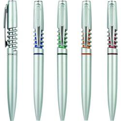 Πλαστικό στυλό