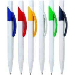 Στυλό τετράγωνο