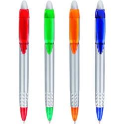Στυλό πλαστικό