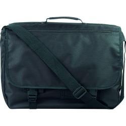 Τσάντα χειρός και κρεμαστή