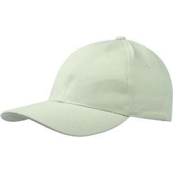 Καπέλο αμερικάνικο