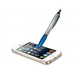 Στυλό συμβατό με οθόνες αφής