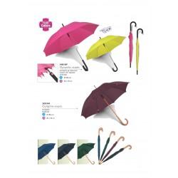 Ομπρέλες χειρός